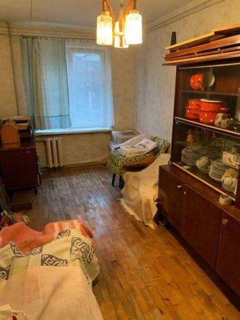 Продам 2к.квартиру Титова/Янгеля