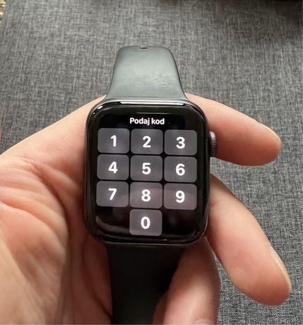 Apple Watch 5 44mm GPS