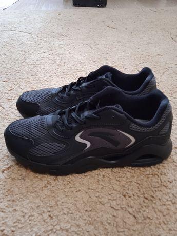 Продам кросівки, Anta 41-й розмір