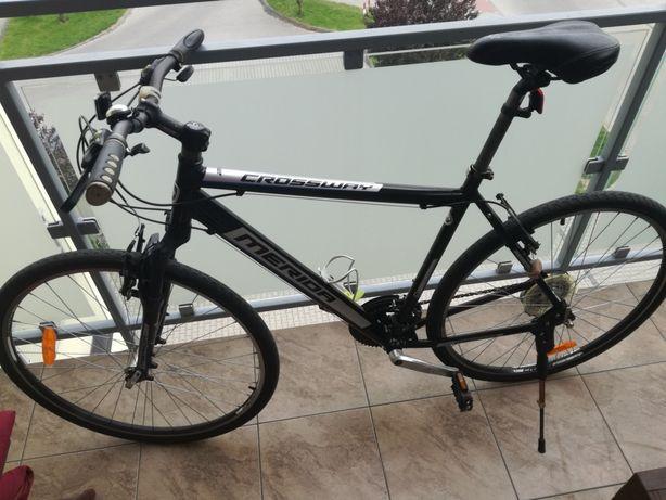 Sprzedam rower merida crossway