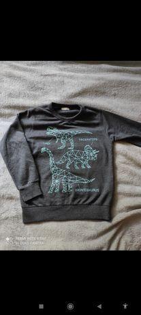 Bluza / sweterek