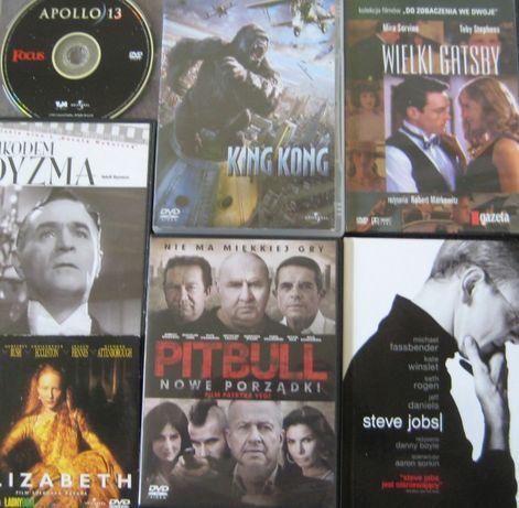 Apollo 13 i inne filmy