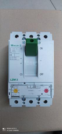 Автомат силовой Moeller LZM2 250A
