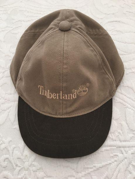 Boné Timberland (48cm)
