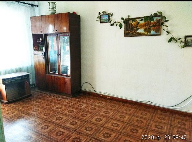 Квартира в Северске. 2-х комн.индивидуальное отопление. ТОРГ