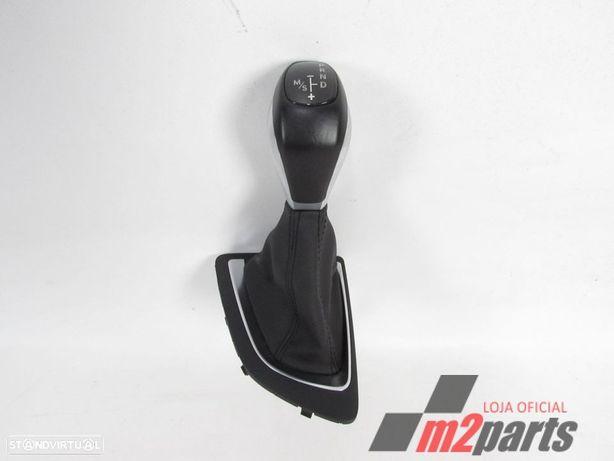 Manete de velocidades BMW Série 2 Cor Unica automático Semi-Novo