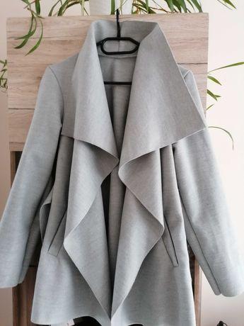 Płaszcz /narzutka L/XL