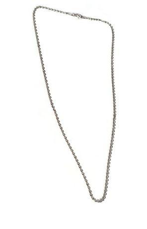 srebro - łańcuszek 926 4,68g 45,5 cm 1 mm