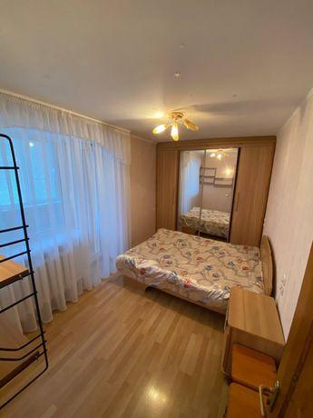Аренда 2к квартиры на Гагарина, ДИИТ, Нагорка, Юракадемия