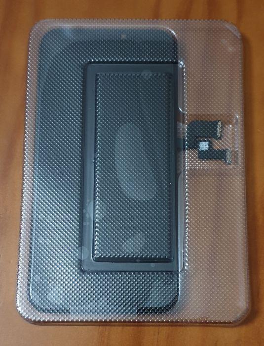 Vidro, ecrã, display, lcd Iphone X, XS xs max, 10, 11 Campanhã - imagem 1