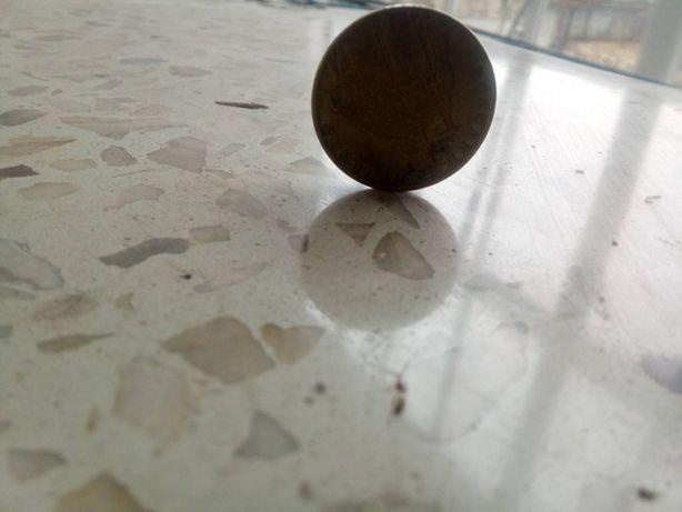 Поліровка бетонних підлог. Полірування бетону, мармуру, граніту та іш.