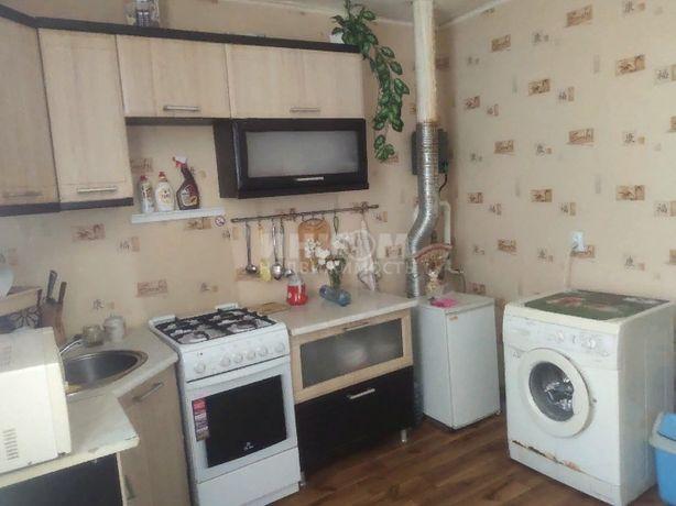 Продам дом по ул.Лизы Чайкиной с ремонтом