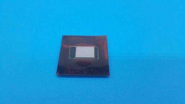 Processador Intel® Core™ i5-2410M