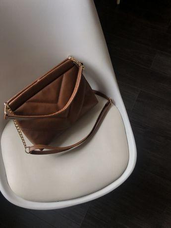 Стёгання сумка