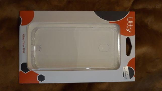 Продам силиконовый чехол на телефон Samsung J7