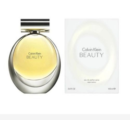 Calvin Klein Beauty, 100ml, EDP