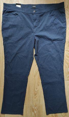 W44 L32 Olymp (не Lacoste, Paul&Shark) оригінальні штани (джинси)