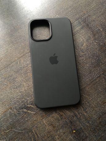 Apple obudowa / case / etui iPhone 12 Max Pro