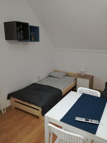 Pokoje Noclegi osoba prywatna lub firma pracownicze Bydgoszcz