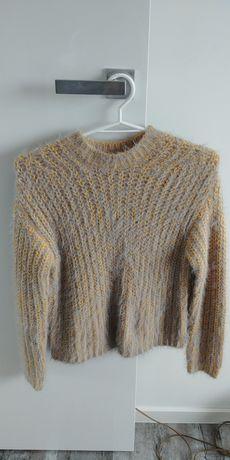 Sweterek rozmiar xs