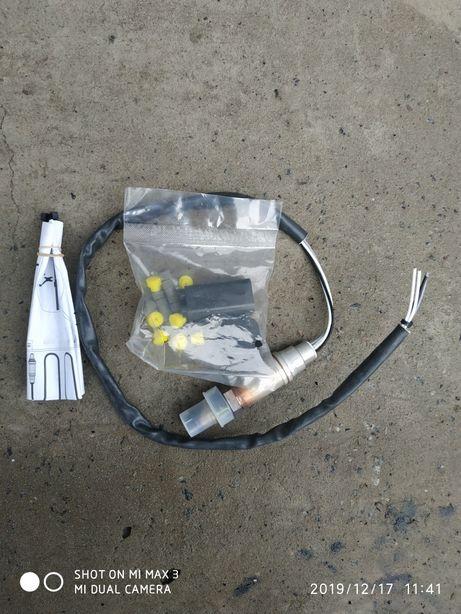 Продам универсальный датчик кислорода BOSH