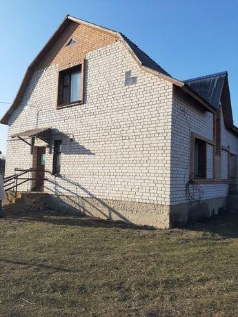 Продам - здам дом срочно, 35 с. земли или на выплату