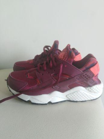 Buty damskie Nike Air Huarache r. 36,5