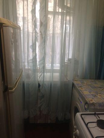 Сдам 2-х комнатную квартиру в цетре, ст. м. Площадь конституции