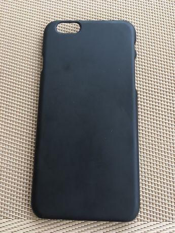 Чохол Iphone 6s