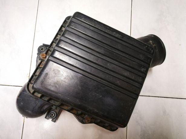 Caixa de filtro Honda cívic Vti