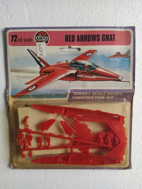 Kit's aeromodelismo