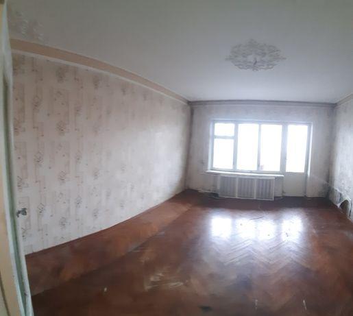 Просторная квартира на Фонтане в высотке. Комнаты раздельные.1330