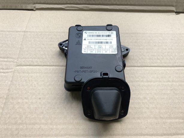 Камера заднего вида BMW X5 E70 E71 блок камеры БМВ Х5 Е70 Е71 Розборка