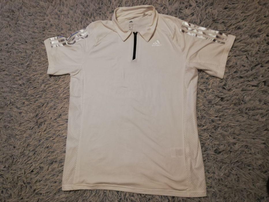 Koszulka Adidas L Rogoźno - image 1