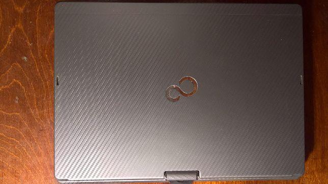 Ноутбук Fujitsu T902 13.3 core i5 3320M 8Gb DDR3