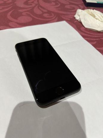 Iphone 8 Preto 64GB como novo