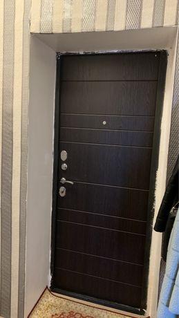 Продам однокомнатную квартиру или обменяю на частный дом