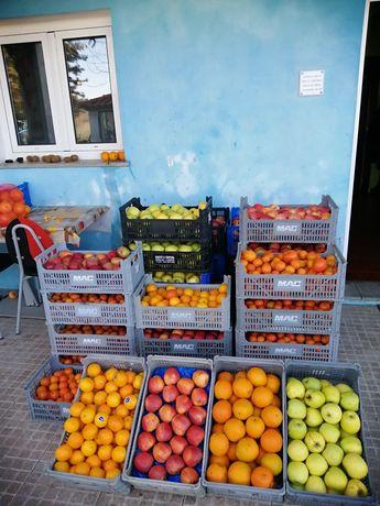 Frutas e outras  azeite de alta qualidade com grau de acidez 0,2 e 0,5