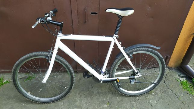 Rower górski - 26 cali