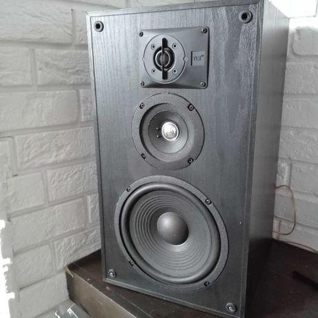 Kolumny jbl głośniki TLX 50