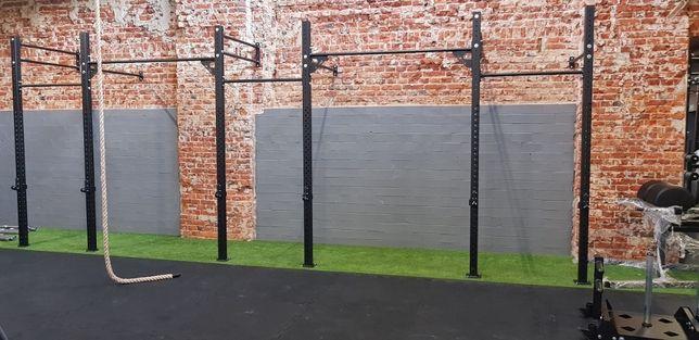 Brama Treningowa CrossFit
