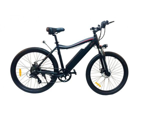 Электровелосипед 350w 36в 8.8 а/ч