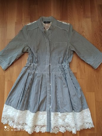 Плаття,красивое платье,кружево