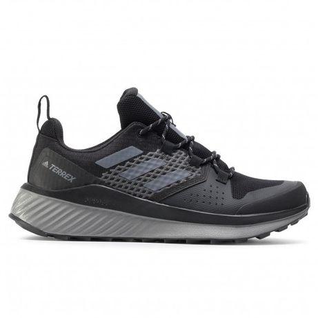 Adidas Terrex Folgian Hiker HIKING EUR 38 CM 23,5
