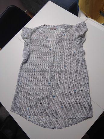 Bluzka damska Orsay 36