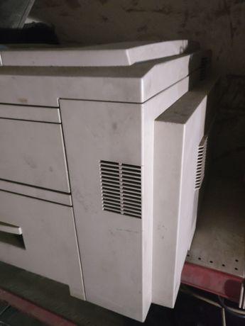 Oki 9500