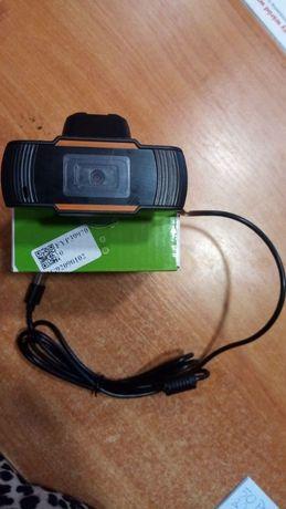Mini packing/ PC kamera/ SKLEP_CZECHO