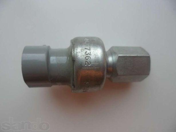 Датчик давления кондиционера автомобиля Chrysler(Mopar) 04677.362