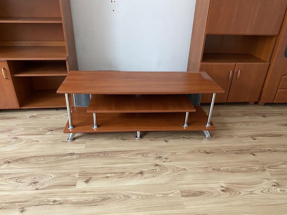 Stolik pod TV duży Zabrze - image 1