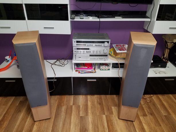 Infinity PRIMUS 250 Kolumny stereo - 2szt piękne nie zawiedziesz się